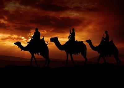 Día de los Reyes